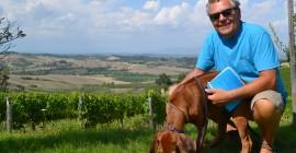 Reisverslag Italië augustus 2014